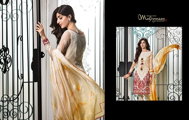 mahiymaan-eid-collection-2015-by-al-zohaib-textile- (23)