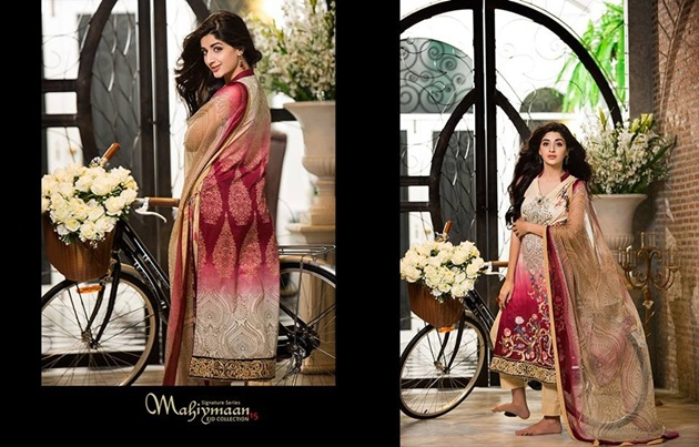 mahiymaan-eid-collection-2015-by-al-zohaib-textile- (24)