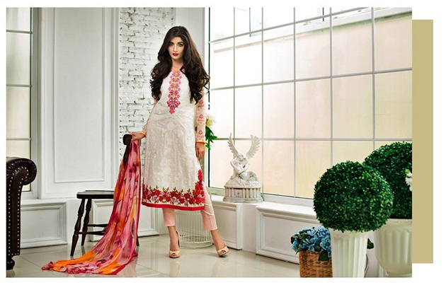 mahiymaan-eid-collection-2015-by-al-zohaib-textile- (4)