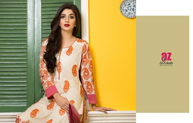 mahiymaan-eid-collection-2015-by-al-zohaib-textile- (5)