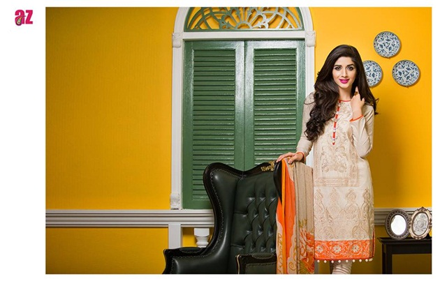 mahiymaan-eid-collection-2015-by-al-zohaib-textile- (6)