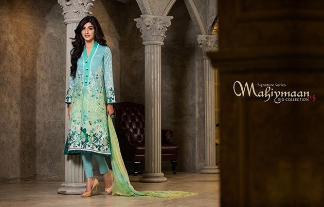 mahiymaan-eid-collection-2015-by-al-zohaib-textile- (7)