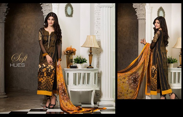mahiymaan-eid-collection-2015-by-al-zohaib-textile- (8)