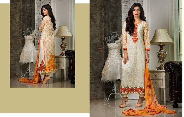 mahiymaan-eid-collection-2015-by-al-zohaib-textile- (9)
