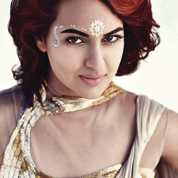 sonakshi-sinha-photoshoot-for-harpers-bazaar-bride-june-2015- (1)