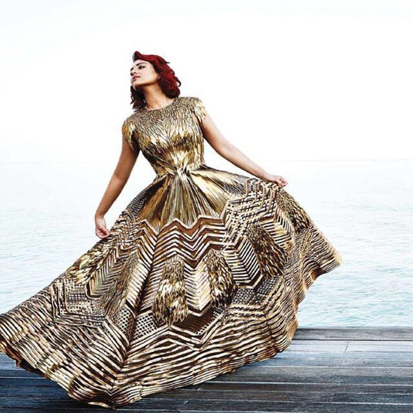 sonakshi-sinha-photoshoot-for-harpers-bazaar-bride-june-2015- (2)
