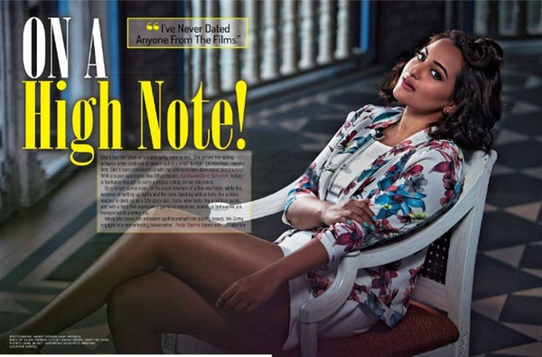 sonakshi-sinha-photoshoot-for-stardust-magazine-june-2015- (4)