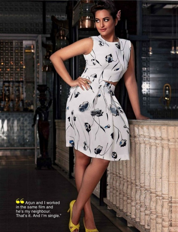 sonakshi-sinha-photoshoot-for-stardust-magazine-june-2015- (6)