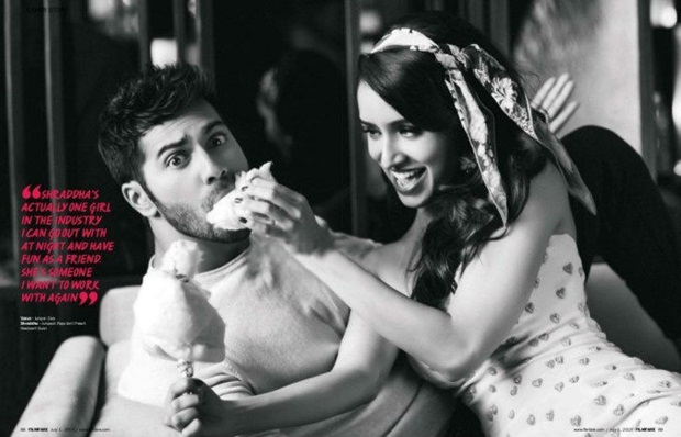 varun-dhawan-and-shraddha-kapoor-photoshoot-for-filmfare-june-2015- (6)