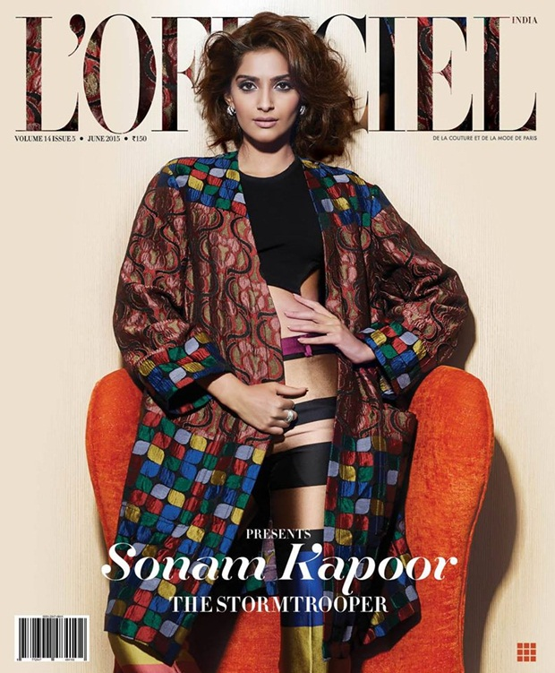 sonam-kapoor-photoshoot-for-lofficiel-june-2015- (3)