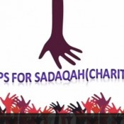 Tips For Charity
