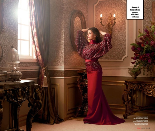 aishwarya-rai-photoshoot-for-hello-india-magazine-august-2015- (8)