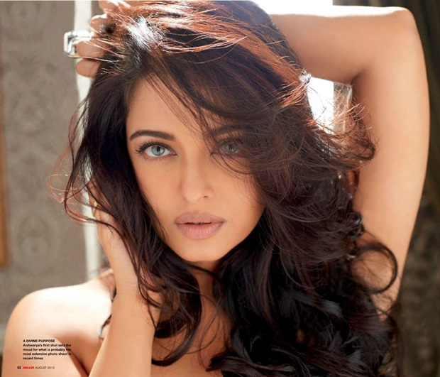 aishwarya-rai-photoshoot-for-hello-india-magazine-august-2015- (9)