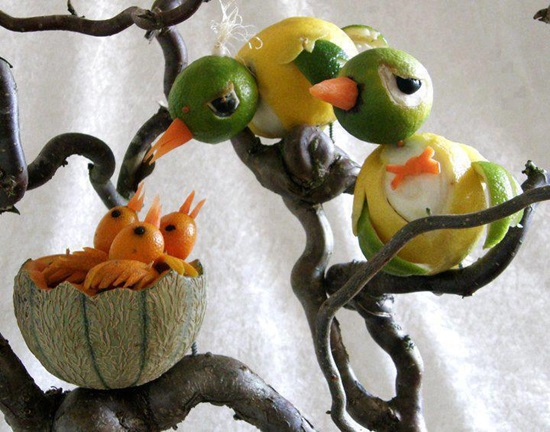 amazing-fruit-and-vegetable-art-31-photos- (11)