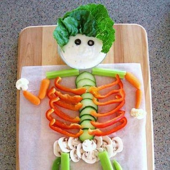 amazing-fruit-and-vegetable-art-31-photos- (12)