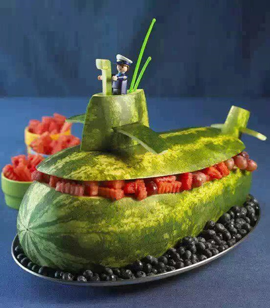 amazing-fruit-and-vegetable-art-31-photos- (14)
