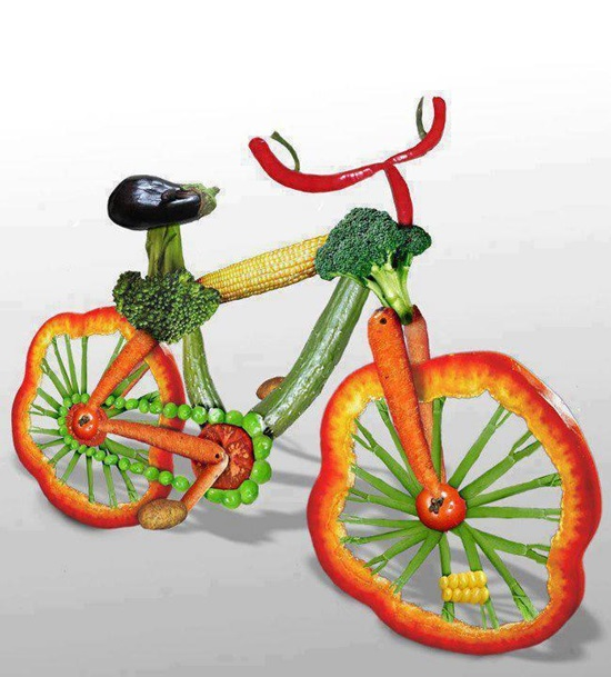 amazing-fruit-and-vegetable-art-31-photos- (15)
