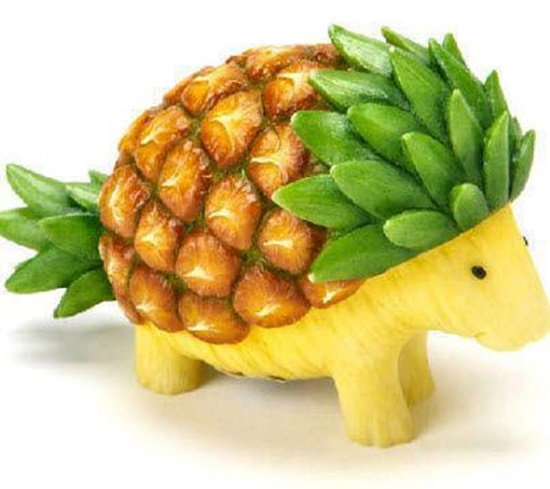 amazing-fruit-and-vegetable-art-31-photos- (16)