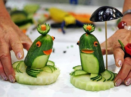 amazing-fruit-and-vegetable-art-31-photos- (18)