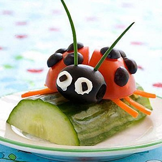 amazing-fruit-and-vegetable-art-31-photos- (19)