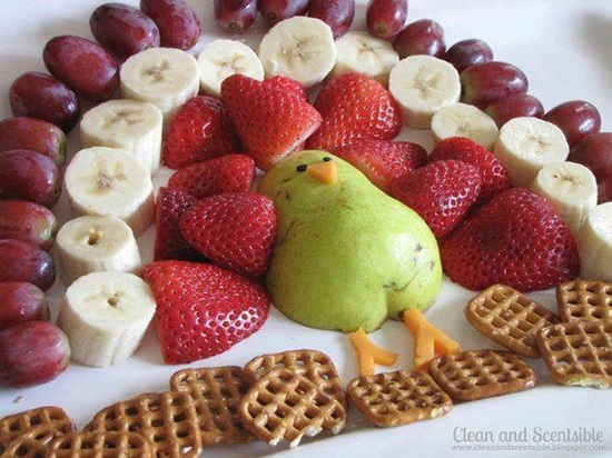 amazing-fruit-and-vegetable-art-31-photos- (2)