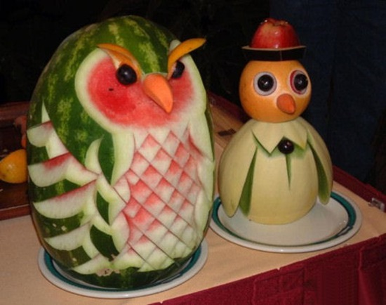 amazing-fruit-and-vegetable-art-31-photos- (20)