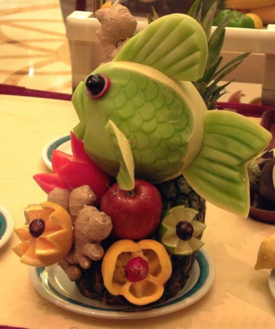 amazing-fruit-and-vegetable-art-31-photos- (21)