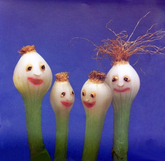 amazing-fruit-and-vegetable-art-31-photos- (22)