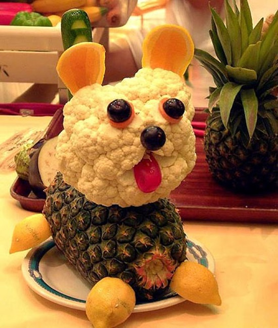 amazing-fruit-and-vegetable-art-31-photos- (26)