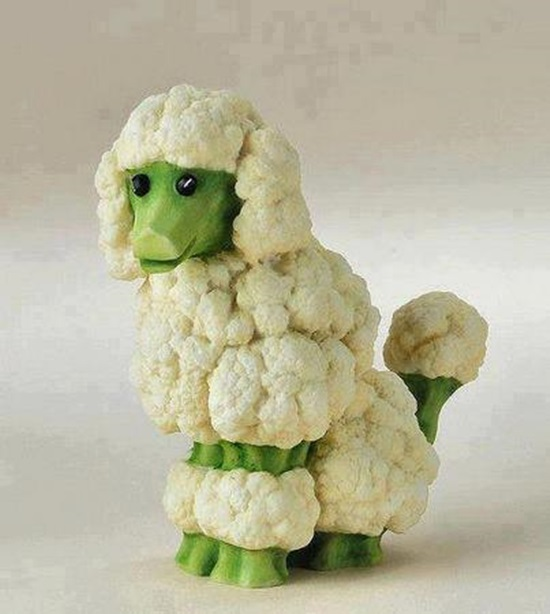 amazing-fruit-and-vegetable-art-31-photos- (31)