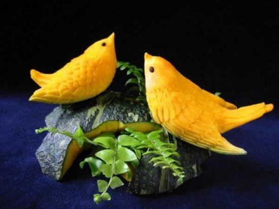 amazing-fruit-and-vegetable-art-31-photos- (6)