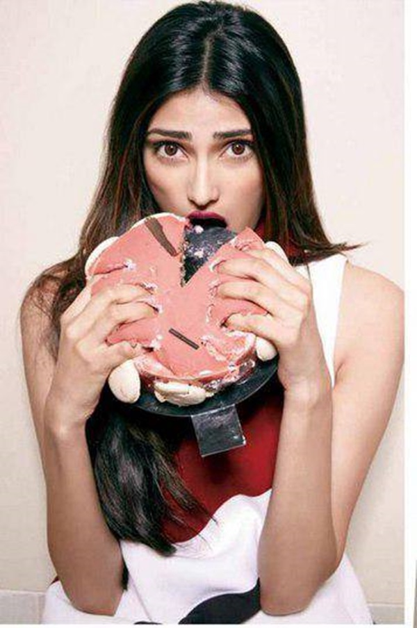 athiya-shetty-photoshoot-for-grazia-magazine-september-2015- (1)