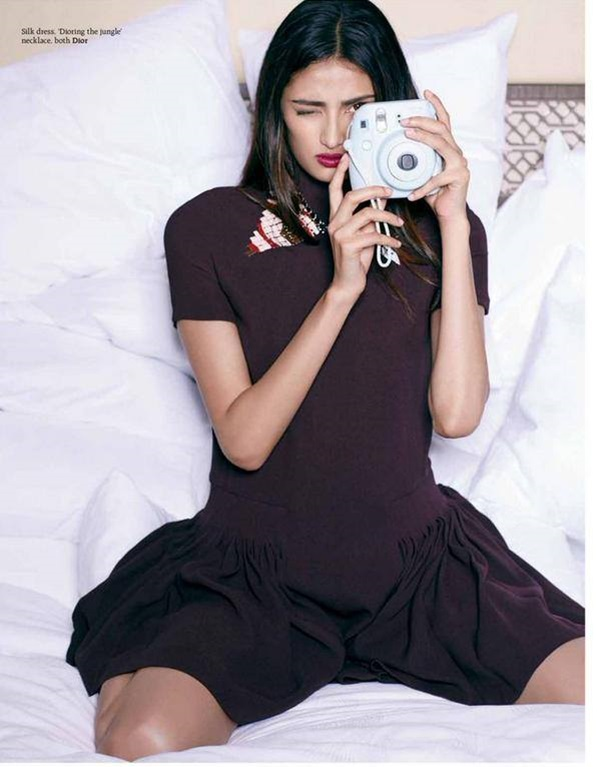 athiya-shetty-photoshoot-for-grazia-magazine-september-2015- (3)