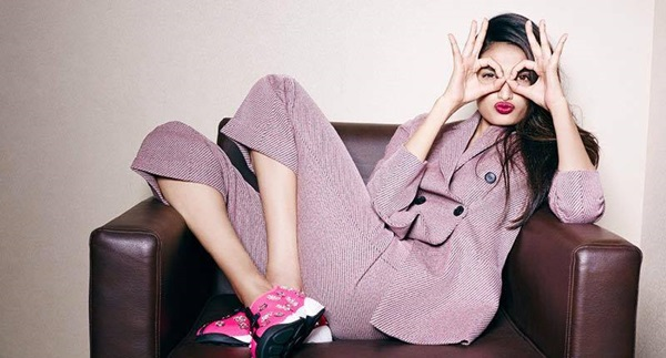 athiya-shetty-photoshoot-for-grazia-magazine-september-2015- (6)