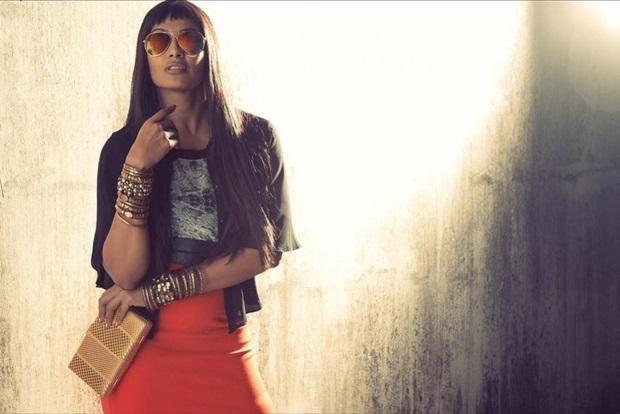 bipasha-basu-photoshoot-for-rocky-s-collection- (1)