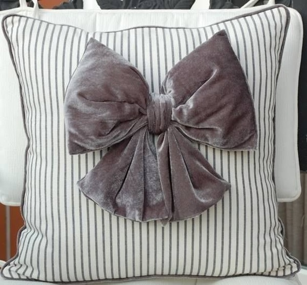 decorative-cushion-covers-for-sofa- (1)