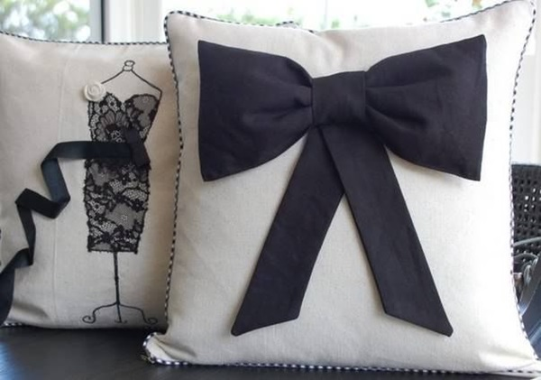 decorative-cushion-covers-for-sofa- (7)