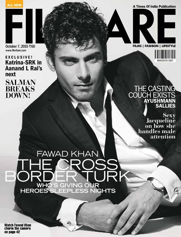 fawad-khan-photoshoot-for-filmfare-magazine-october-2015- (10)