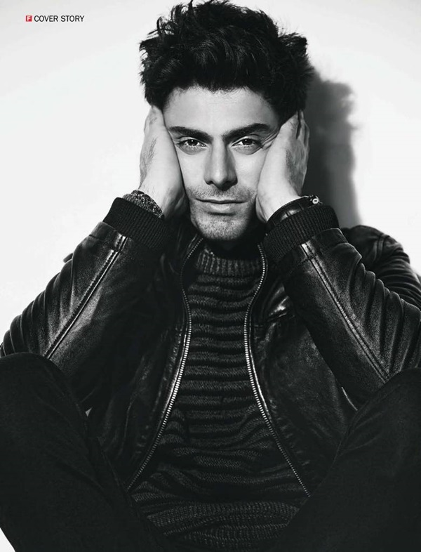 fawad-khan-photoshoot-for-filmfare-magazine-october-2015- (4)