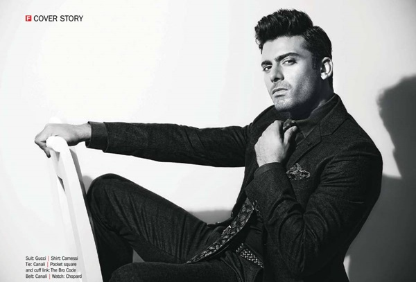 fawad-khan-photoshoot-for-filmfare-magazine-october-2015- (5)