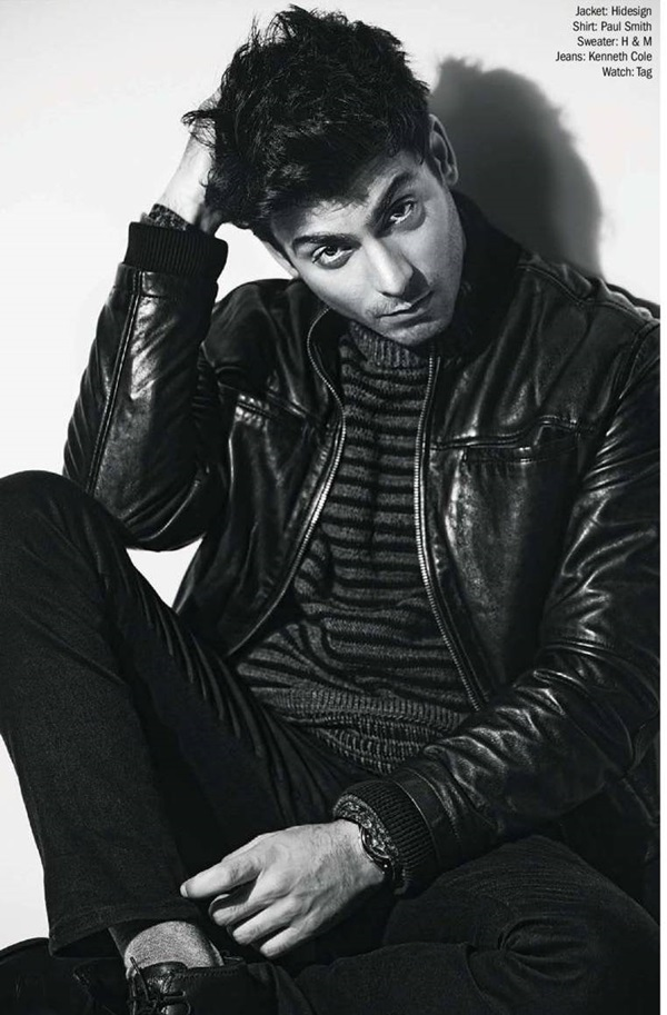 fawad-khan-photoshoot-for-filmfare-magazine-october-2015- (6)