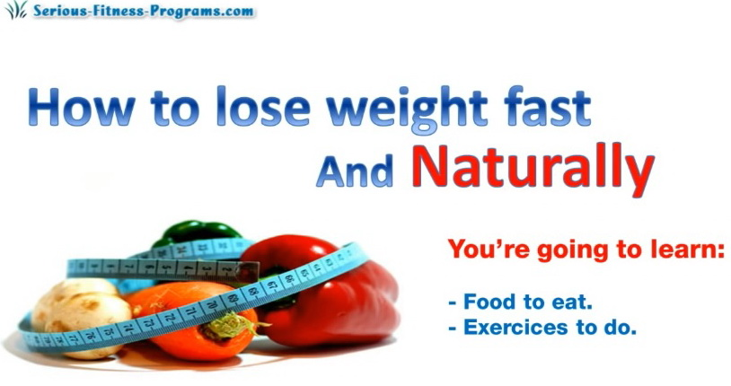 how-to-lose-weight-fast-and-naturally-