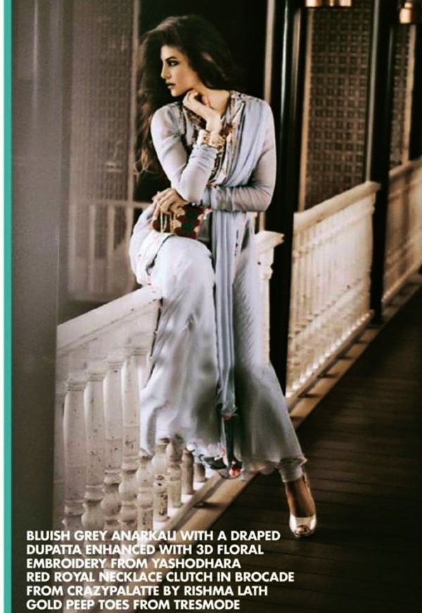 jacqueline-fernandez-photoshoot-for-cineblitz-magazine-september-2015- (7)