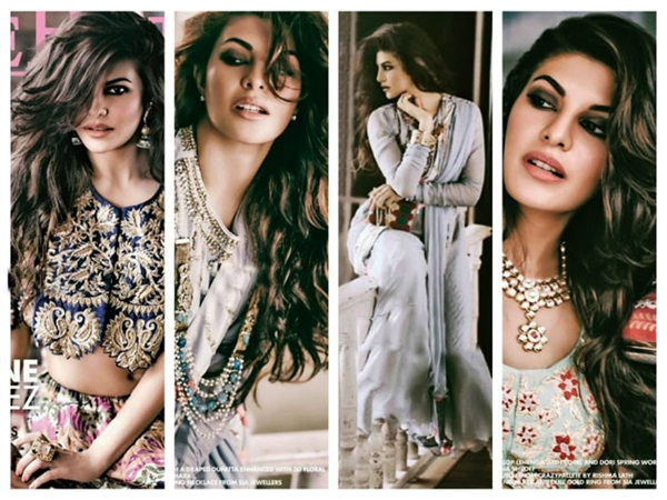 jacqueline-fernandez-photoshoot-for-cineblitz-magazine-september-2015- (8)