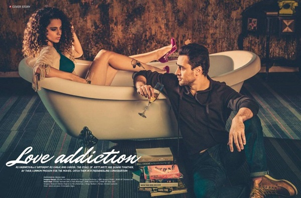 kangana-ranaut-and-imran-khan-photoshoot-for-filmfare-magazine-september-2015- (7)
