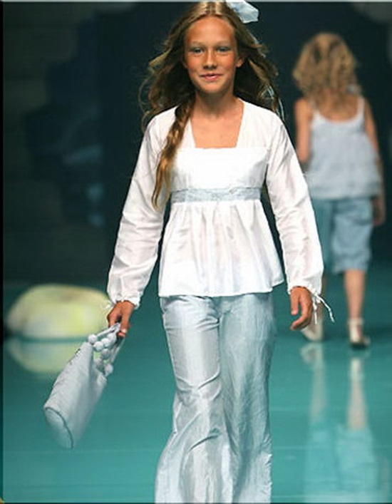 kids-fashion-show-18-photos- (10)