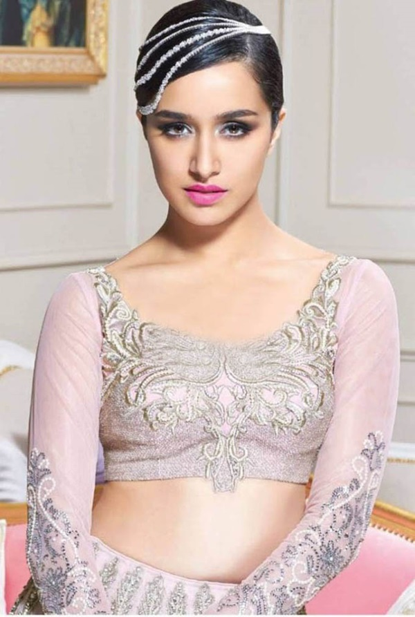 shraddha-kapoor-photoshoot-for-hi-blitz-magazine-august-2015- (1)