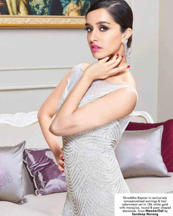 shraddha-kapoor-photoshoot-for-hi-blitz-magazine-august-2015- (2)
