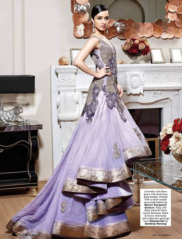 shraddha-kapoor-photoshoot-for-hi-blitz-magazine-august-2015- (4)