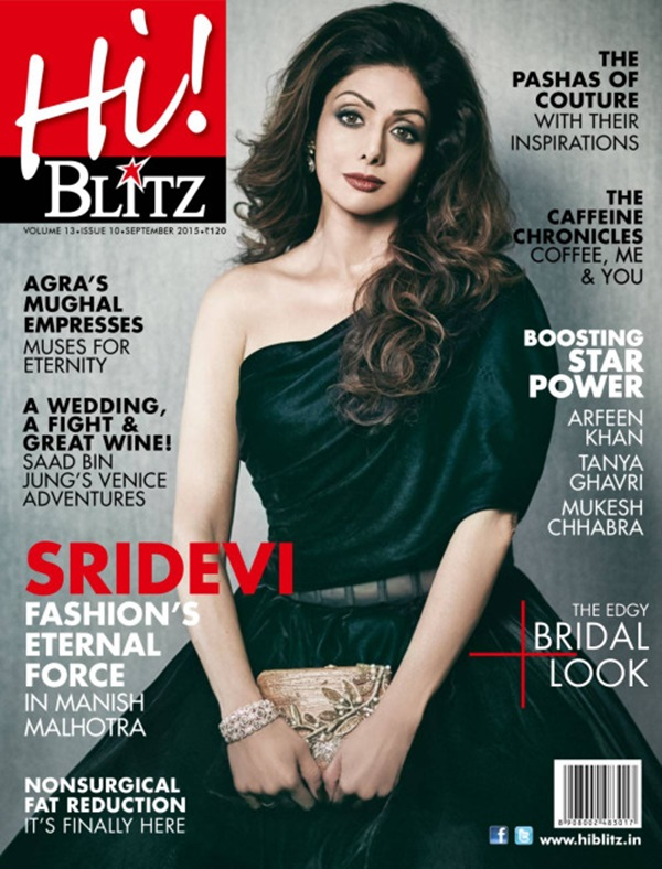 sridevi-photoshoot-for-hiblitz-magazine-september-2015- (5)
